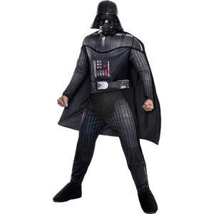 NWT Darth Vader Star Wars Costume